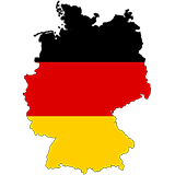 Germany Country Flag