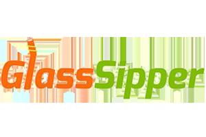 Glass Slipper Partner Logo