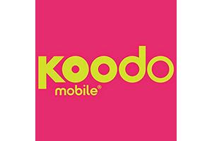 Kodoo Logo