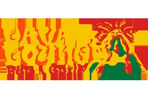 Lava Lounge Logo