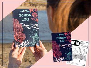 Logbook Product Sidebar Ad