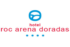 ROC Arenas Doradas All Inclusive Resort