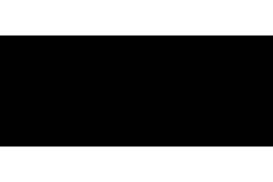 Scuba Educators Dive Buddies Partner Company Logo