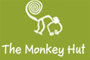 The Monkey Hut