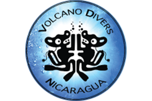 Valcano Divers Nicaragua