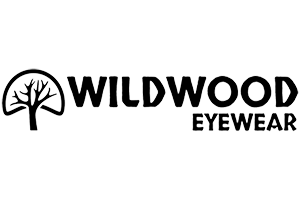 Wildwood Eyewear Dive Buddies 4 Life Partner Logo