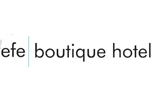 Efe Boutique Logo