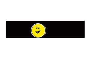 Krónan Grocery Store Logo